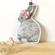 veilleuse-collab-mr-naturaliste-lapin_2