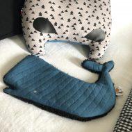 baleine bleue4
