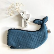 baleine bleue6