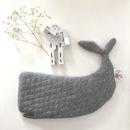 baleine grise2